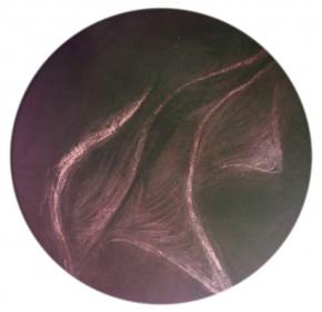 ABIOTISMUS 3 / Materie #4
