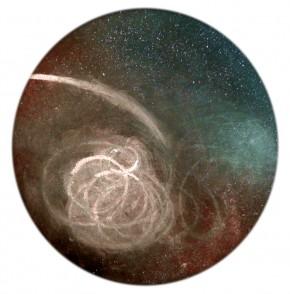 ABIOTISMUS 3 / Materie #1