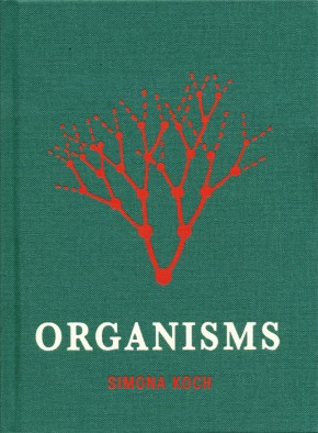 Publication – ORGANISMS