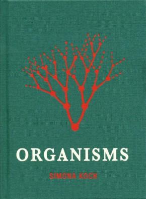 Publikation – ORGANISMS