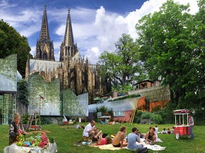 CITY – Cologne