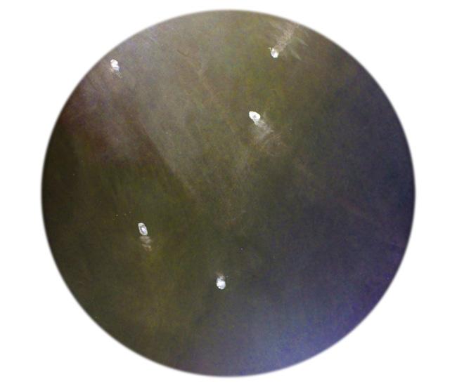 ABIOTISMUS 3 / Materie #2, Filmstill