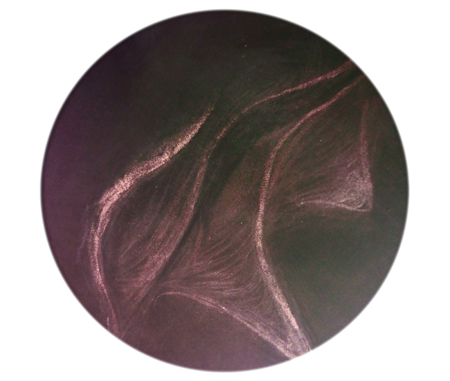 ABIOTISMUS 3 / Materie #4, Filmstill