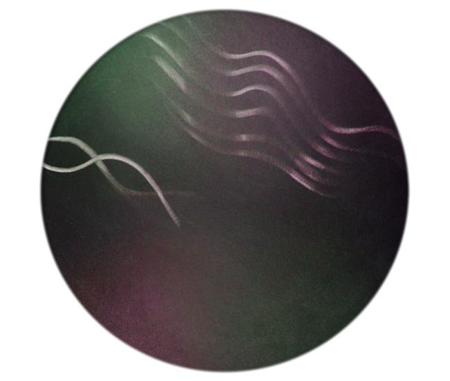 ABIOTISMUS 3 / Materie #5, Filmstill