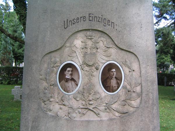 Berlin, Deutschland, 2008